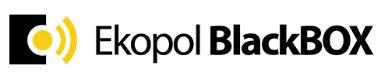 BlackBox - Ekopol Górnośląski Holding SA
