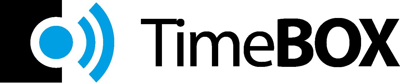 Ekopol TimeBOX logo